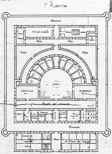 OVC_plano ano 1878
